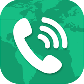 Whats We Call:International call