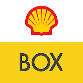 Shell Box: Pague abastecimento no posto com o app