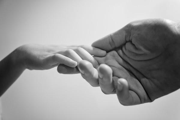 Le mani e l'anima di Pasquale Russo