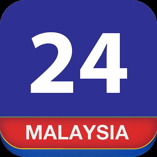 Malaysia 24