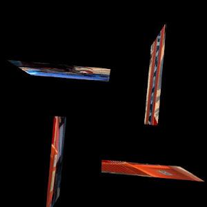 RX-7 FD3S 前期 のカスタム事例画像 チョコさんの2020年10月31日21:19の投稿