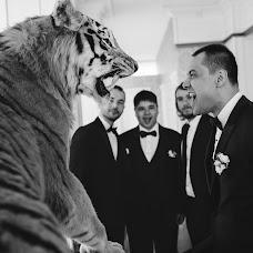 Wedding photographer Zeynal Mammadli (ZeynalGroup). Photo of 11.06.2017