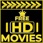 Kafcine HD - Hottest Movies Online 2021