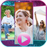 Free Slideshow Video Music Maker APK for Windows 8