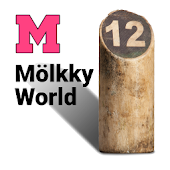 Mölkky World
