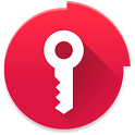 BeyondPod Unlock Key icon