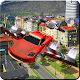 Download Futuristic Flying Car: 3D Driving Simulator For PC Windows and Mac