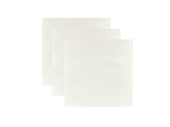 BOFA Filter for PrintPRO Fume Extractor - Pre-Filter 5 Pack