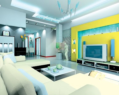 ceiling designing - android apps on google play