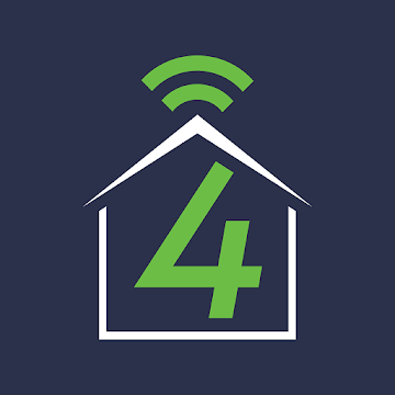 Eco4Life Smart Home Controller