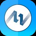 MySannce icon