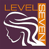 Level Seven Salon