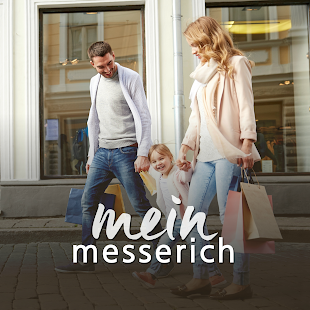 Download Mein Messerich For PC Windows and Mac apk screenshot 2