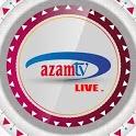 AZAM TV LIVE 222 icon