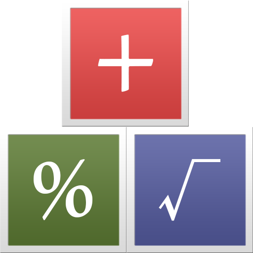 免费Mobi计算器 工具 App LOGO-硬是要APP