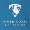 SCBC School App icon