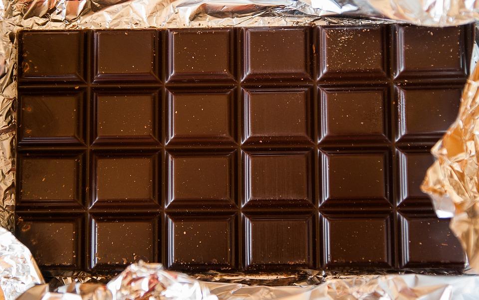 chocolate-1277002_960_720.jpg