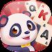 Panda Solitaire Icon