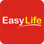 EasyLife Discount Card