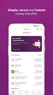 Skrill – Fast, secure online payments 1
