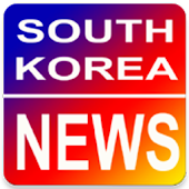 South Korea News - All in One