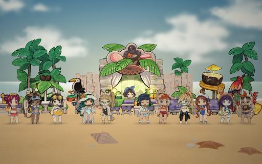 Bistro Heroes apkpoly screenshots 13