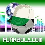 Funk bola