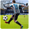 Football Ki.. file APK for Gaming PC/PS3/PS4 Smart TV