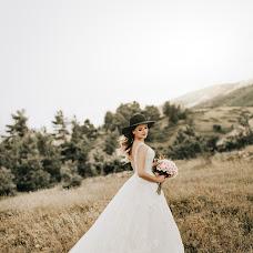 Wedding photographer Melih Süren (melihsuren). Photo of 18.07.2018