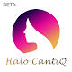 Download Hallo CantiQ For PC Windows and Mac