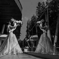 Wedding photographer Ekaterina Shilyaeva (shilyaevae). Photo of 21.10.2018