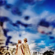 Wedding photographer Steven Rooney (stevenrooney). Photo of 07.03.2018