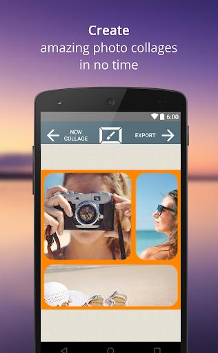 PictureJam Collage Maker Plus v1.4.1f