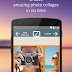 PictureJam Collage Maker Plus v1.4.1f