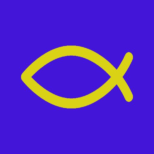 Baixar Gospel - Música Evangélica Grátis para Android
