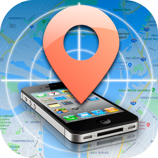 Mobile Number Locator 2.0