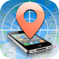 Mobile Number Locator by Constr APK