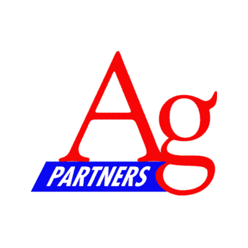 Ag Partners Offer Management