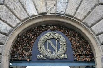 Photo: Napóleon - nyomok mindenütt