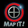 com.discipleskies.android.mapit