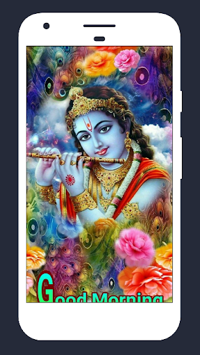 Radha Krishna Wallpaper 1.8 screenshots 2