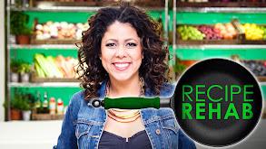 Recipe Rehab thumbnail