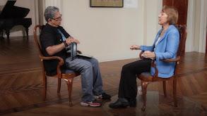 Deepak Chopra: God That Could Be Real thumbnail
