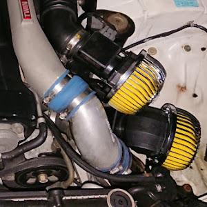 スカイラインGT-R BCNR33 96年式 中期型のカスタム事例画像 菅原さんの2018年12月26日01:45の投稿