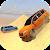 4x4 Offroad Jeep Desert Safari file APK Free for PC, smart TV Download