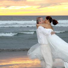Wedding photographer Marco antonio Ochoa (marcoantoniooch). Photo of 14.08.2016