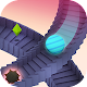 Twisty Stairs for PC-Windows 7,8,10 and Mac