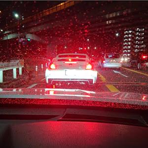 フェアレディZ Z33 versionNISMOのカスタム事例画像 ほむぅー@350Zさんの2020年01月23日09:05の投稿