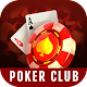 Poker Club Android apk
