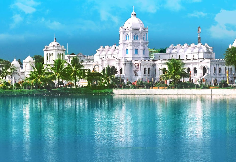ultimate-guide-best-tourist-places-india-_Tripura